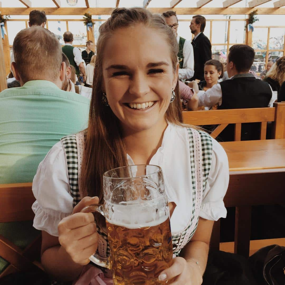 münchen-sightseeing-reiseblog-oktoberfesttipps-oktoberfest