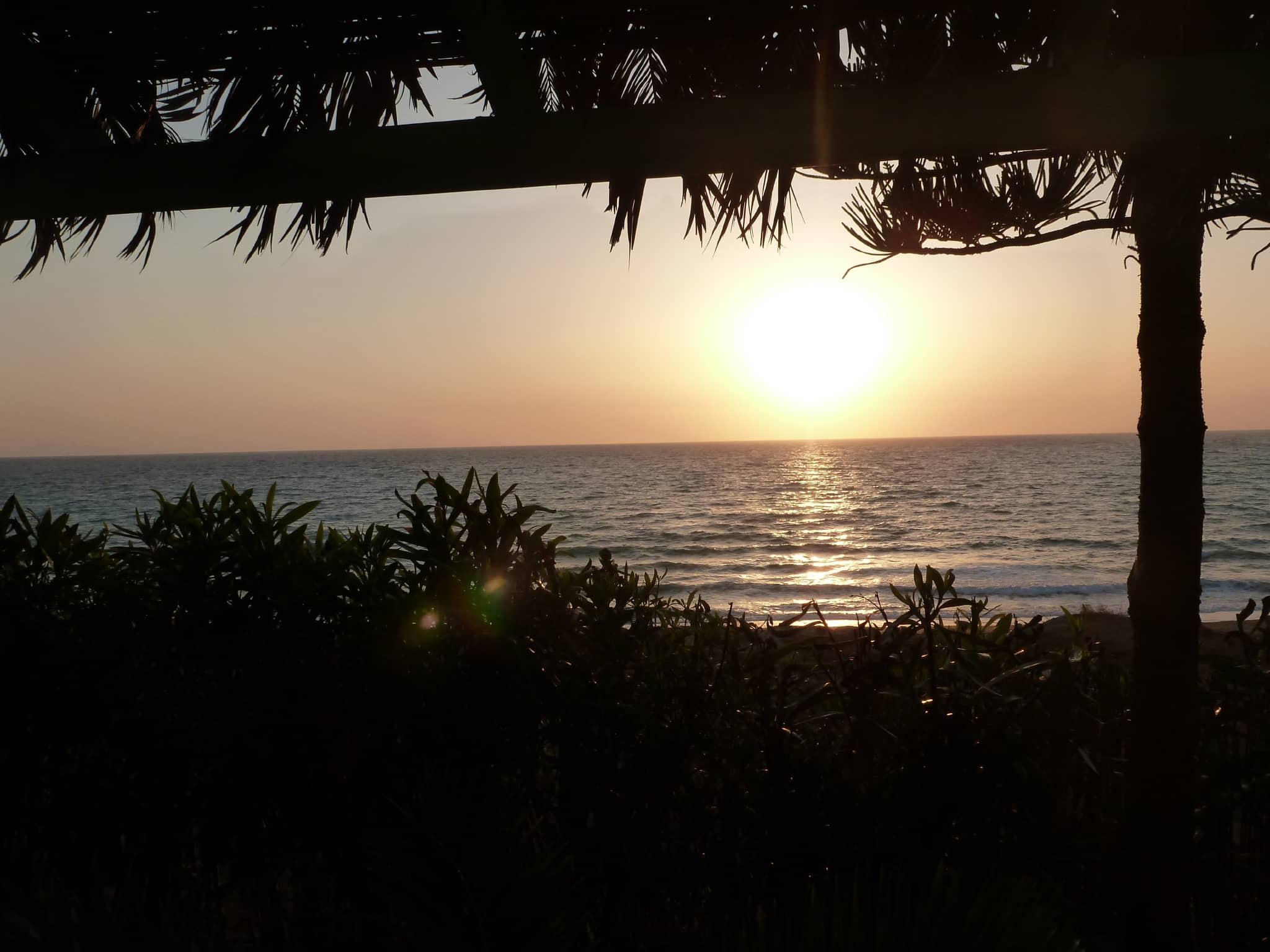 Sonnenuntergang-Rhodos-Reiseblog-Reisetipps-travelblog