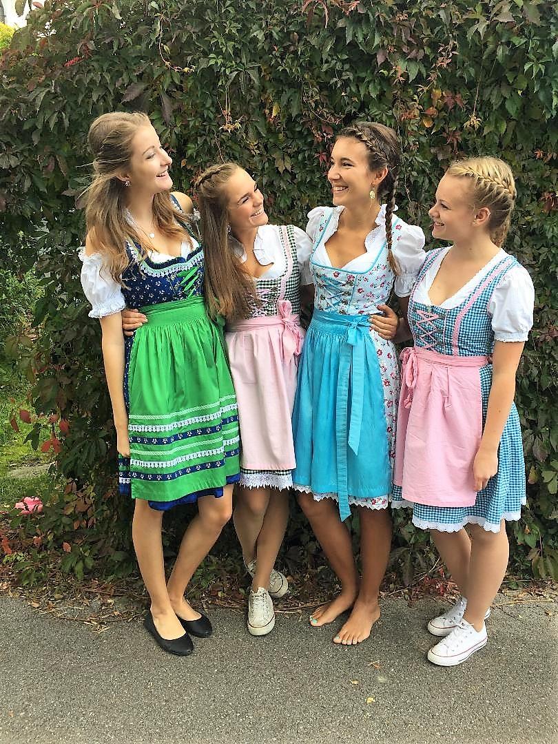 münchen-sightseeing-reiseblog-oktoberfesttipps-oktoberfest-dirndl