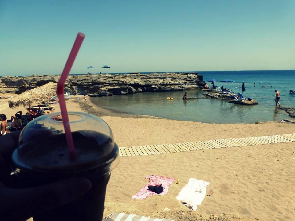 Reiseblog-Rhodos-Reisetipps-Griechenland