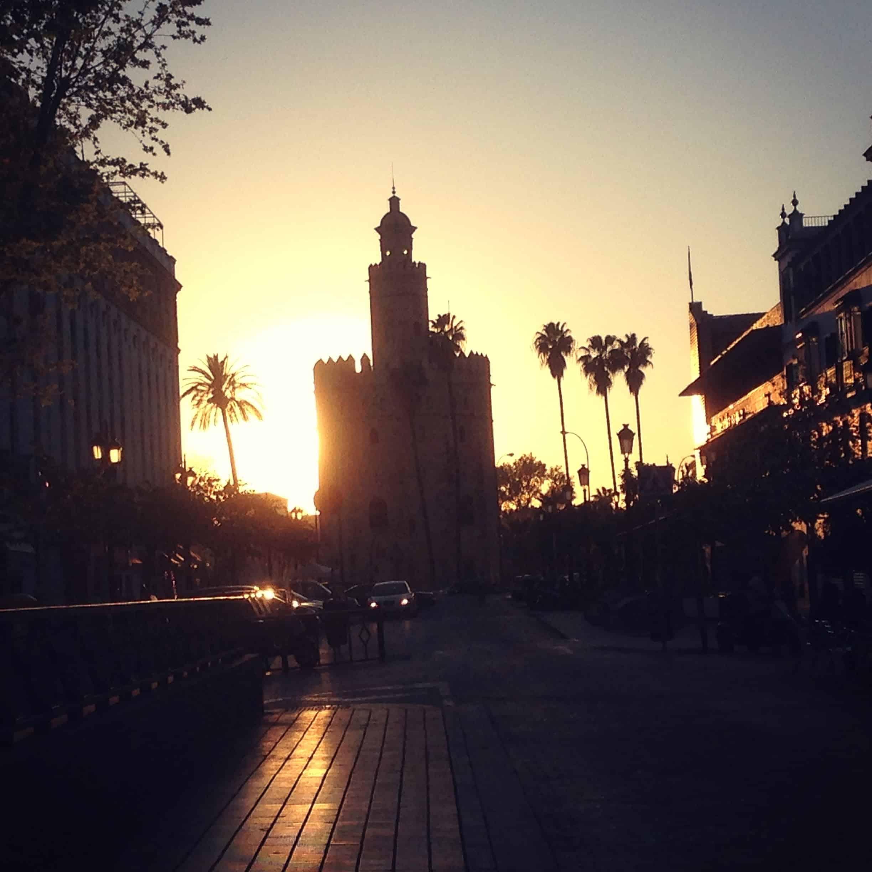 reiseblog-sevilla-tipps-spartipps sevilla-spartipps-andalusien-spanien-blog