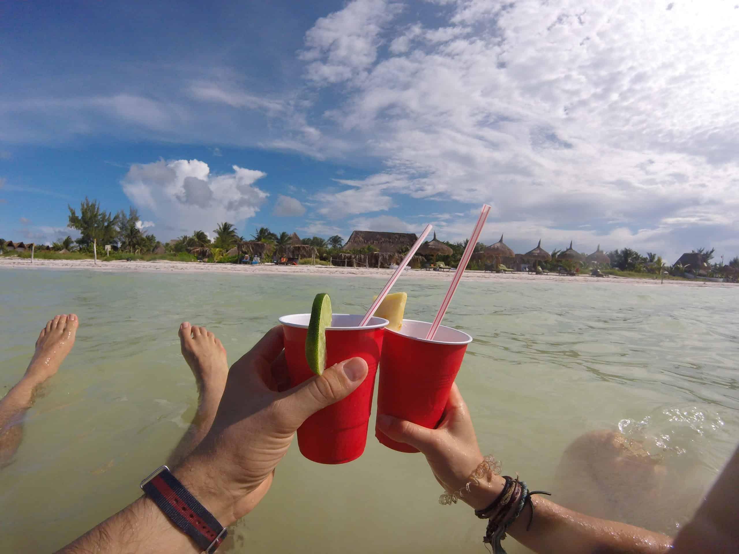 yucatán-mexiko-cancún-reisetipps-reiseblog-tipps-isla holbox