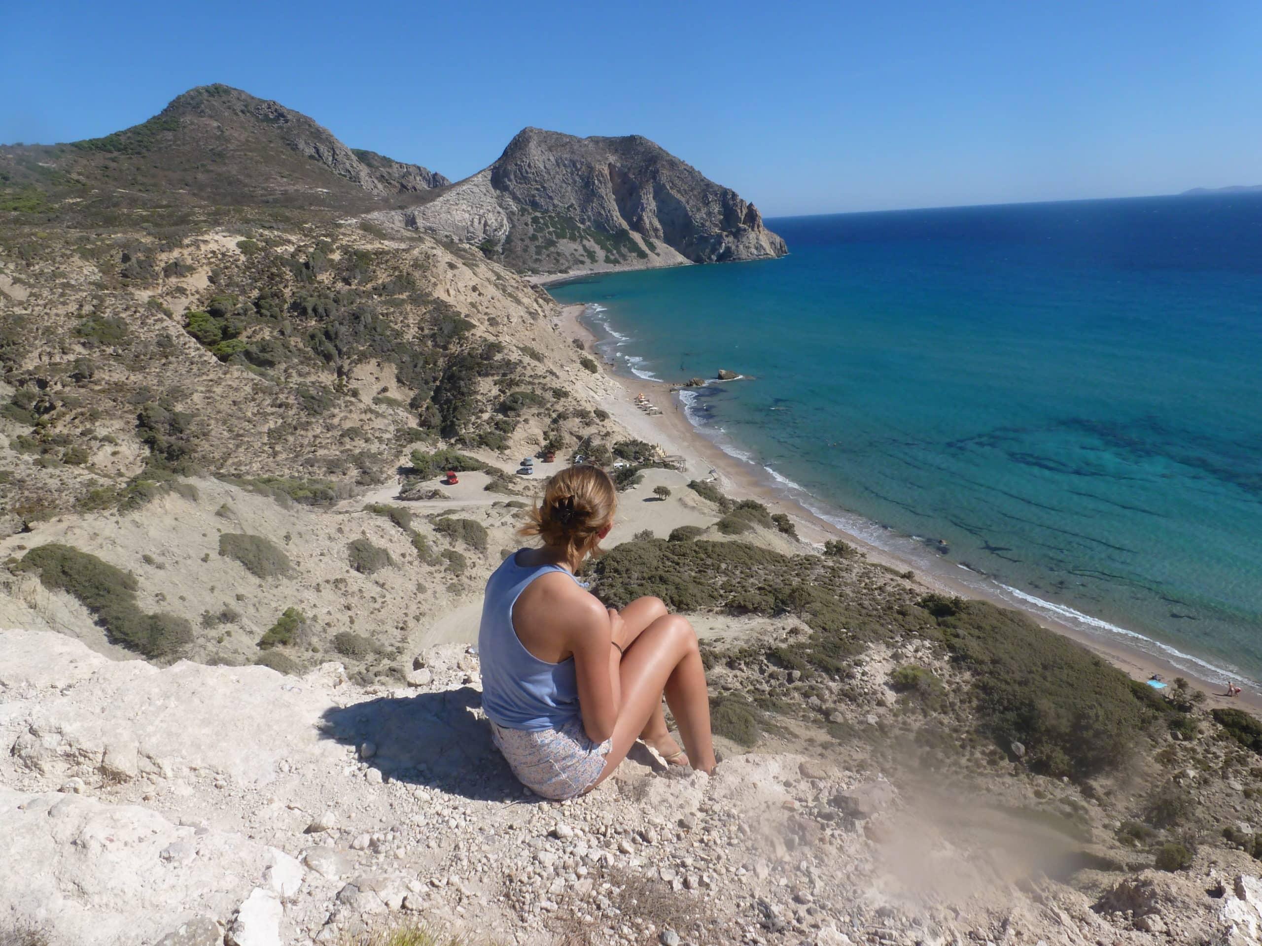 kos tipps-reiseblog-griechenland-kos-tipps