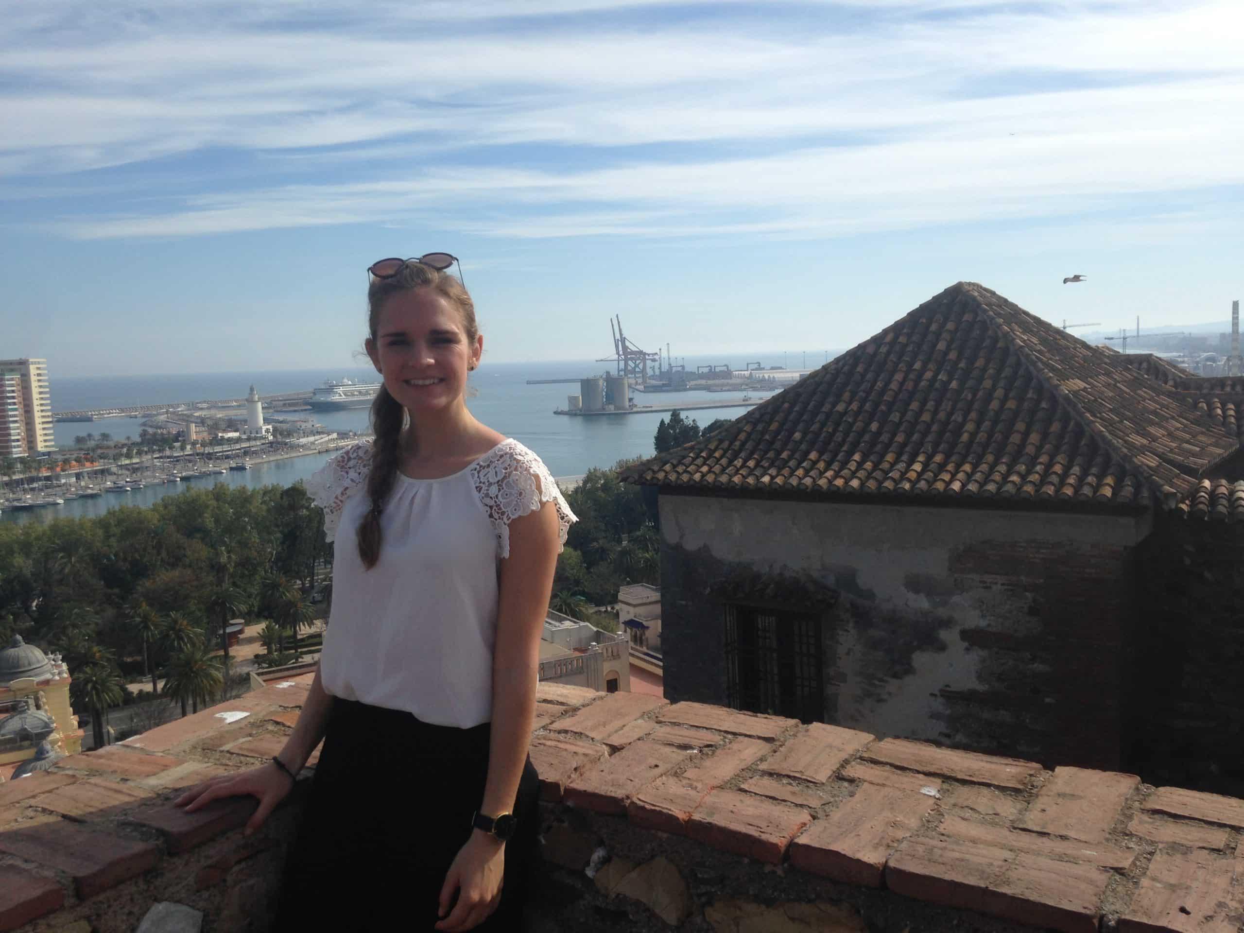 málaga tipps-spanien-reiseblog-reisetipps