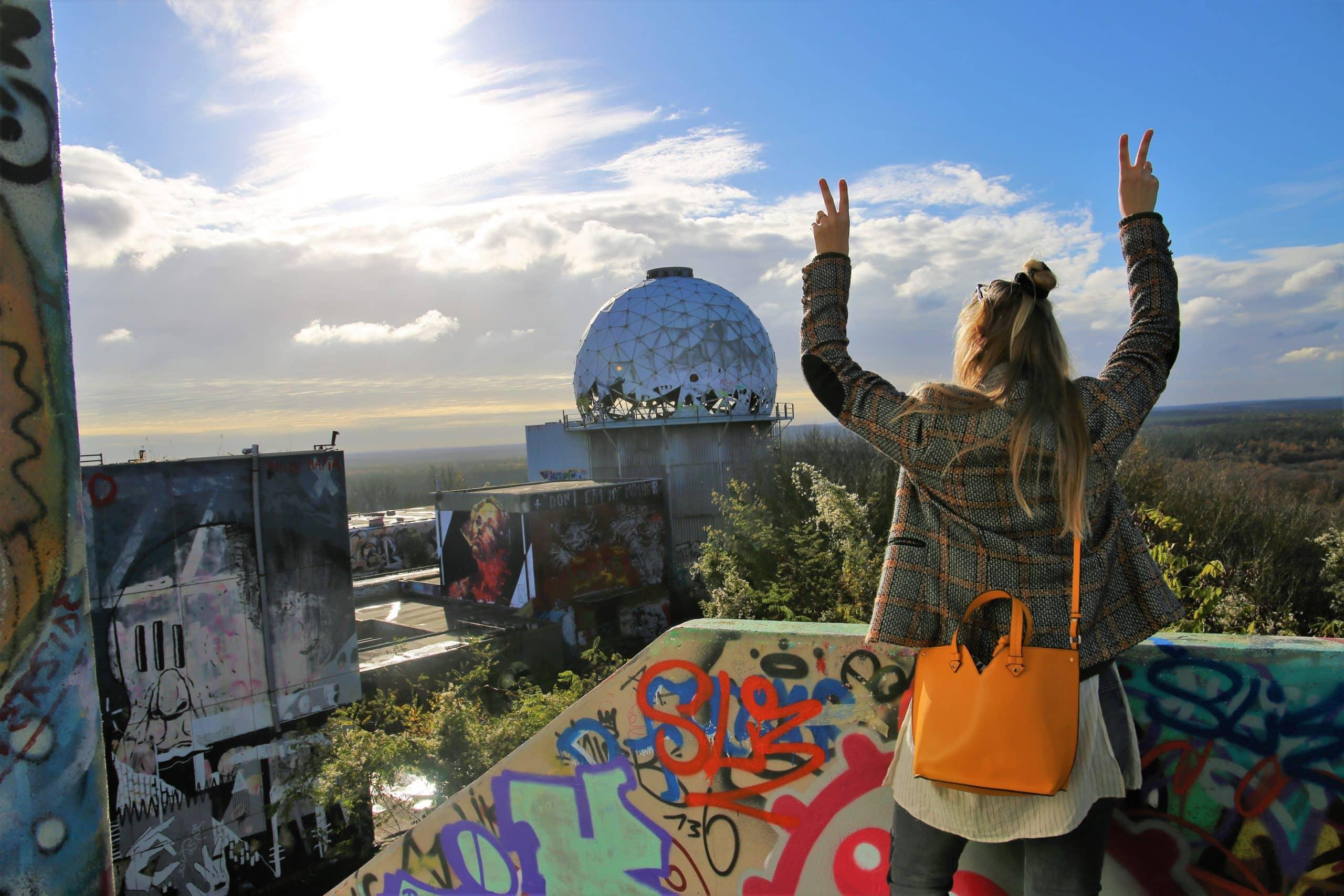 teufelsberg berlin-berlin-reisetipps-reiseblog-tagesauflug berlin