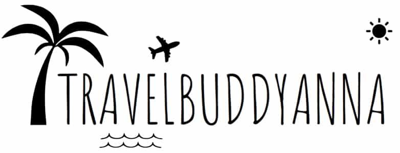travelbuddyanna.com