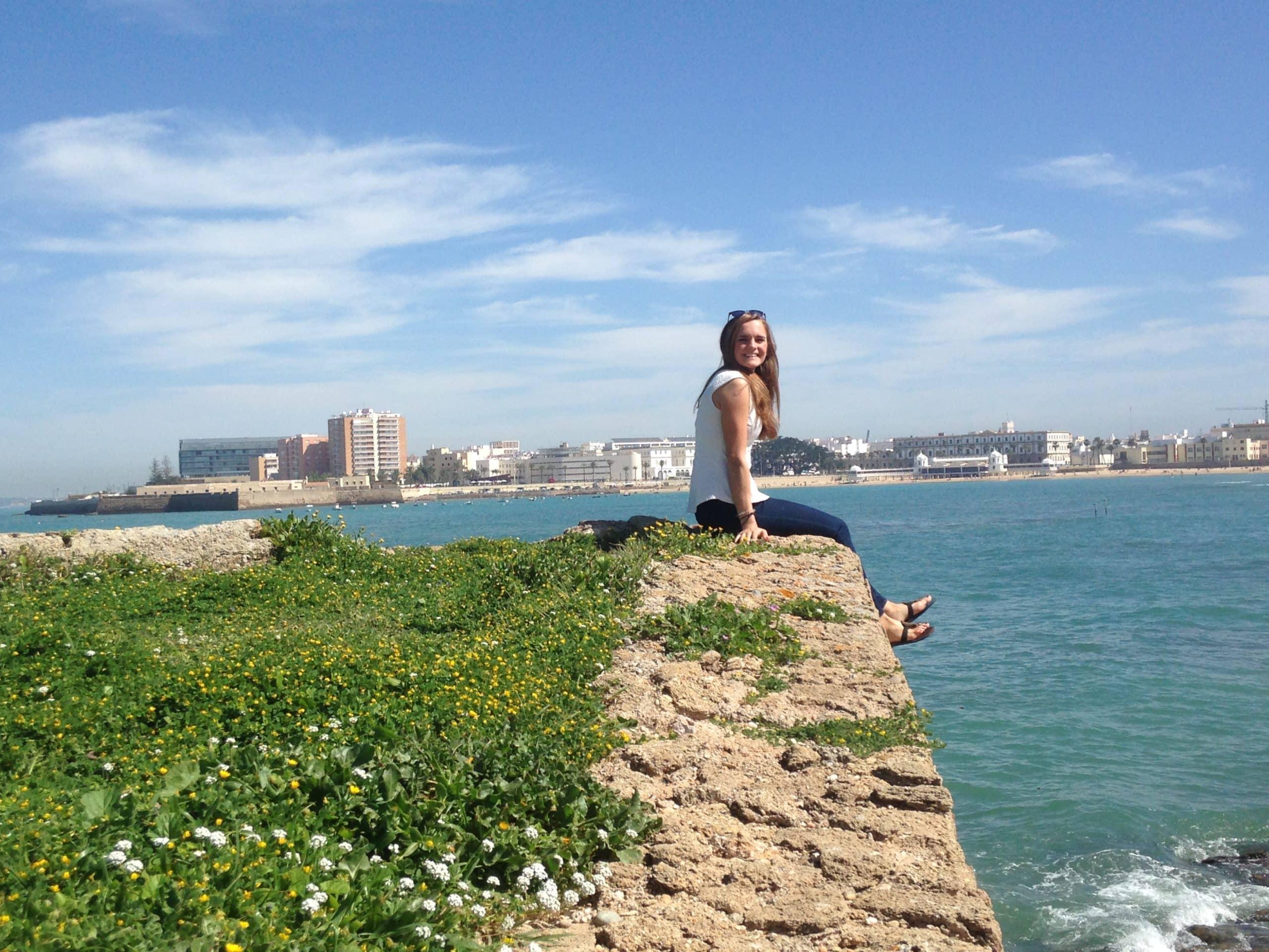 spanien-andalusien-roadtrip-spanien tipps-reisetipps-reiseblog