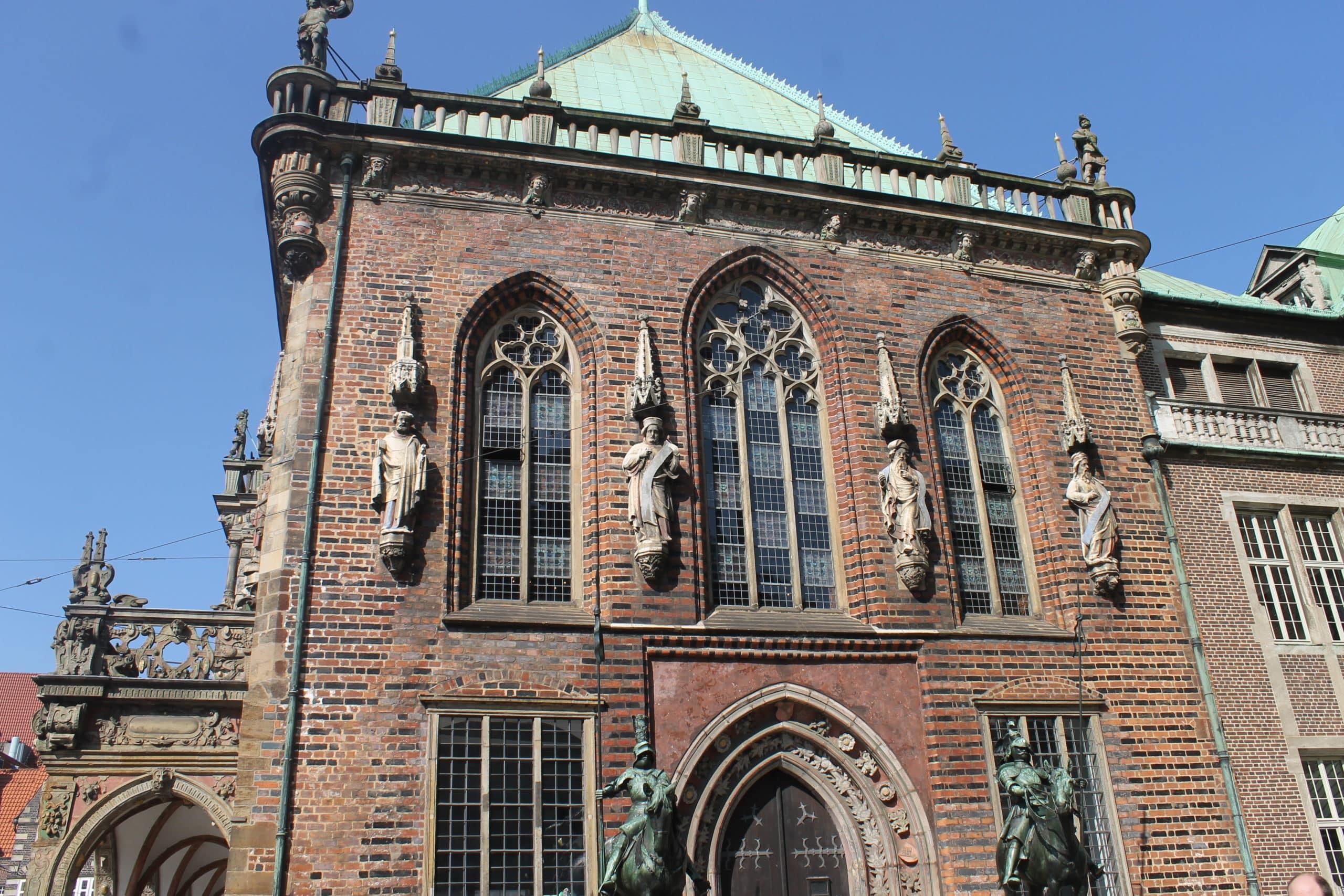 Reiseleiterzertifikat-Travelbuddyanna-Reiseblog-Kurztrip-Bremen