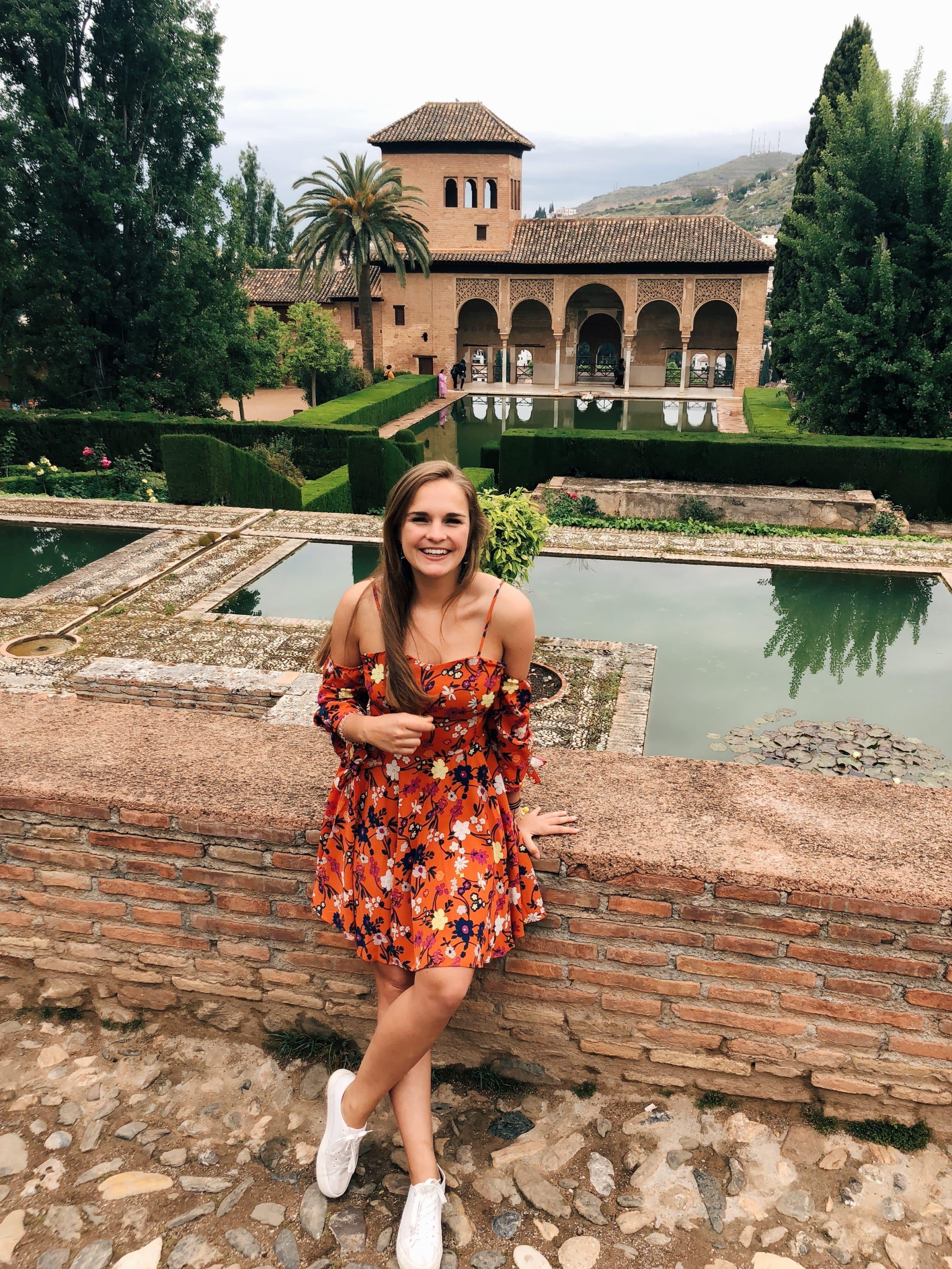 granada-spanien-granada geheimtipps-reiseblog-andalusien-alhambra