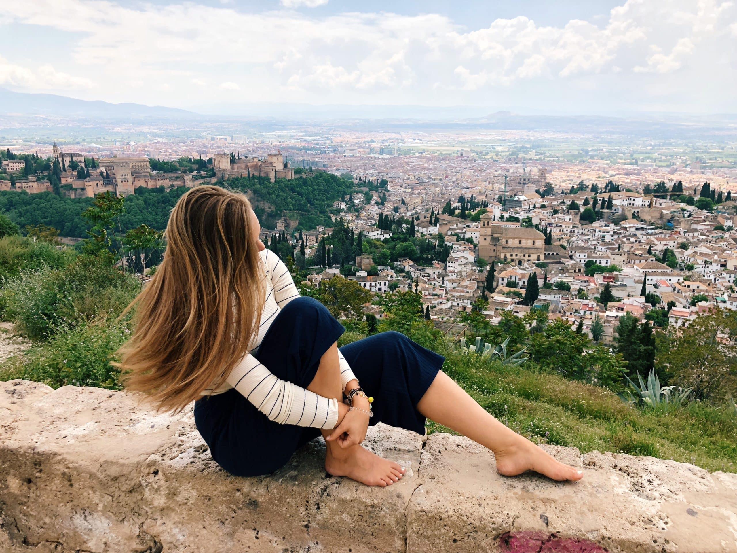 besuch alhambra tipps