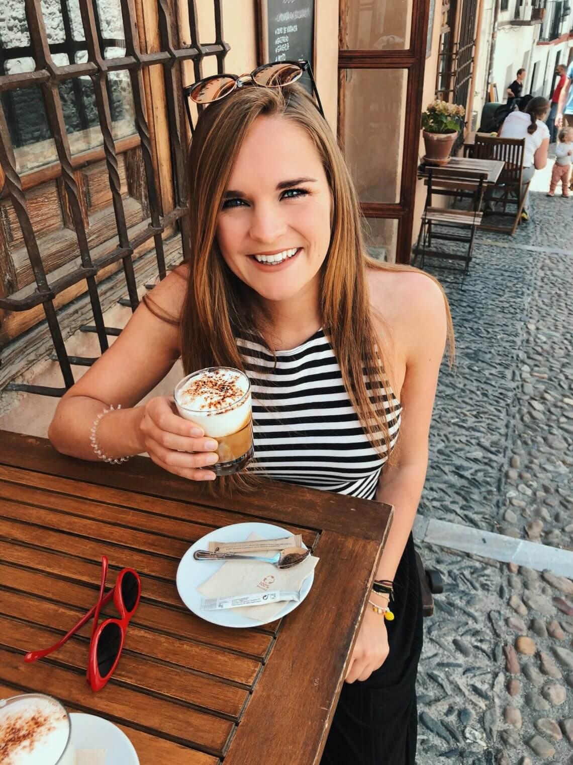 Granada-Tipps-Spanien-Reiseblog