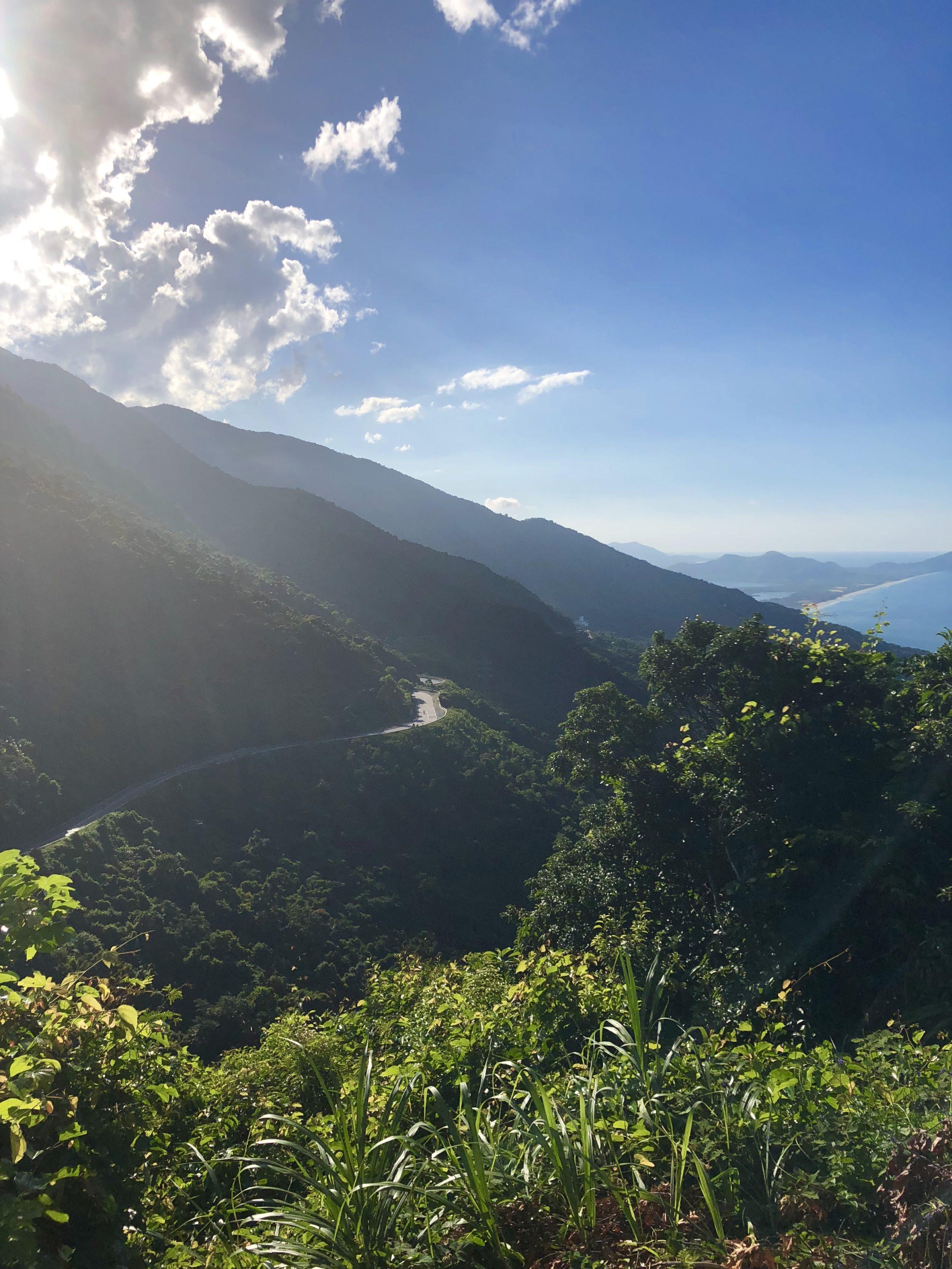 da nang-tipps-vietnam-reisetipps-reiseblog-Wolkenpass