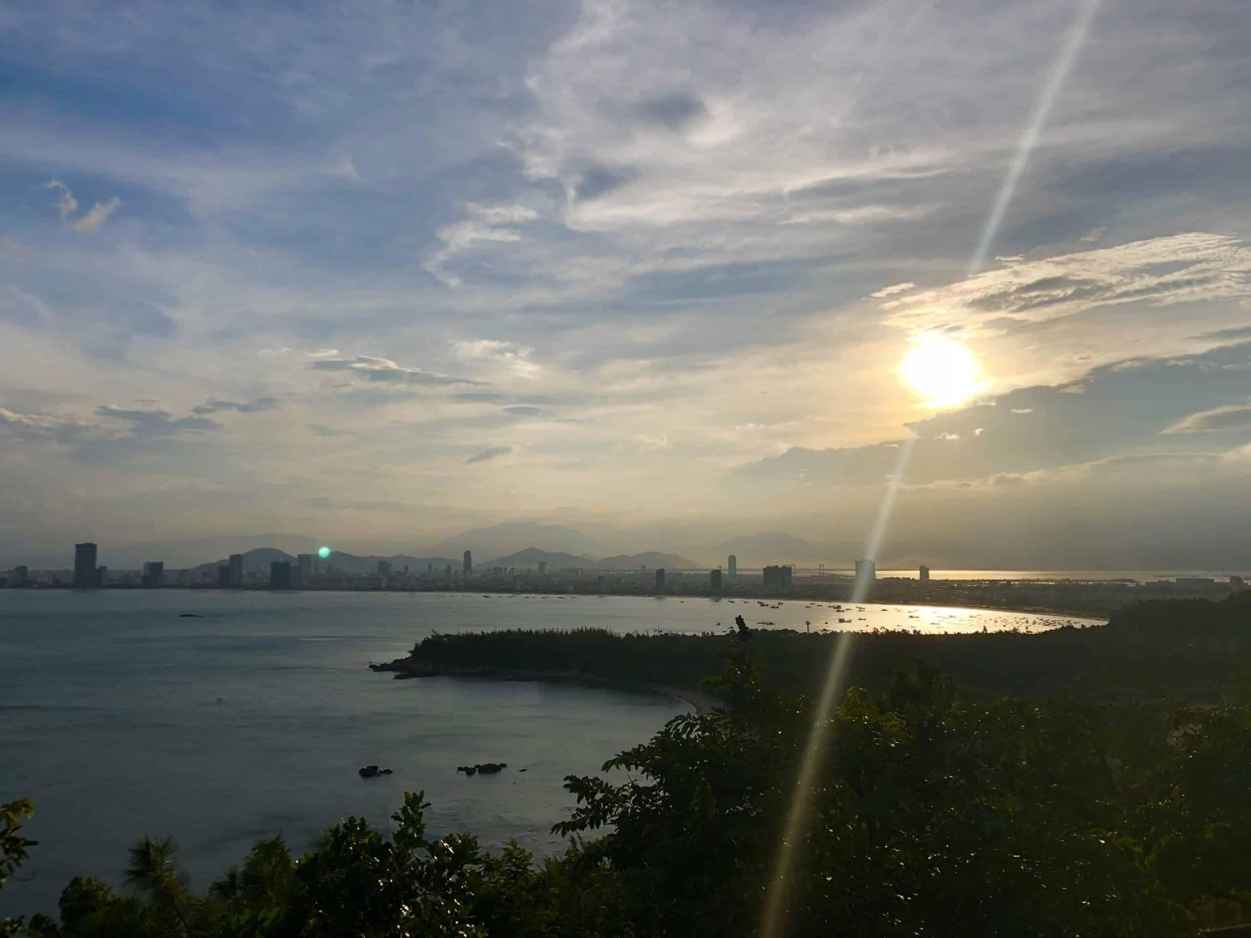 da nang tipps-vietnam-reisetipps-reiseblog-Wolkenpass