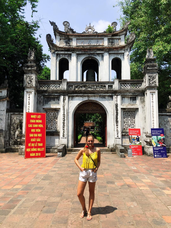 hanoi-reiseblog-hanoi highlights-vietnam-traveltips- insidertipps
