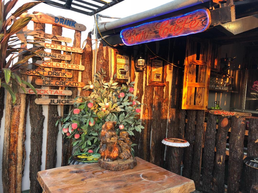 hoi an highlights-hoian-vietnam-reiseblog-reisetipps-insidertipps-hoi an