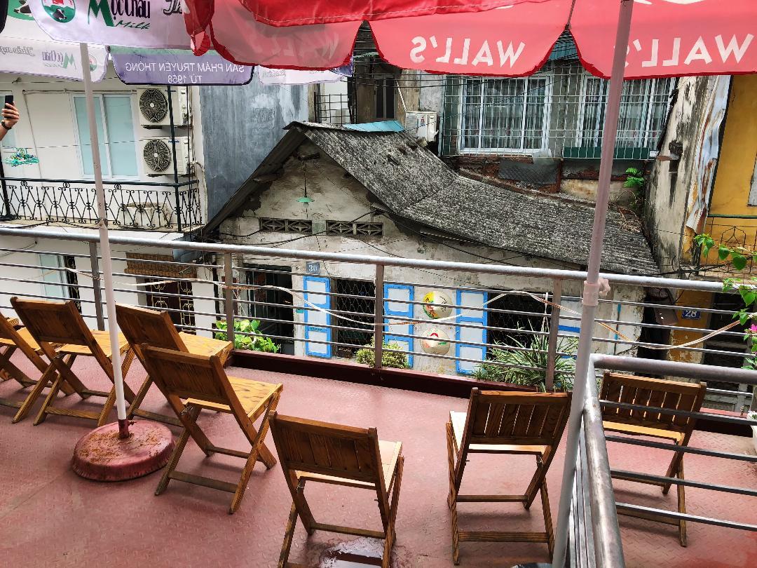 hanoi-reiseblog-hanoi highlights-vietnam-traveltips- insidertipps- trainstreet
