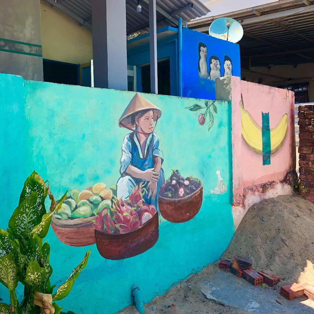 hoi an highlights-hoian-vietnam-reiseblog-reisetipps-insidertipps-hoi an-tam thanh-mural village