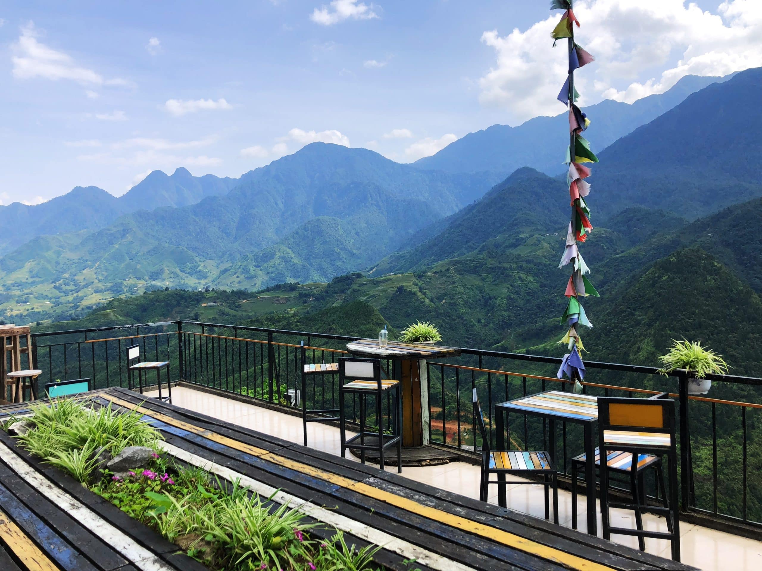 sapa-vietnam-sapa vietnam-sapa tipps-sapa blog-reiseblog-sapa urlaub-sapa reise- sa pa-reisfelder
